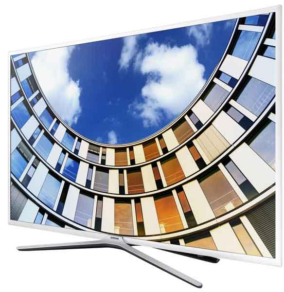 Avantajele televizoarelor de ultima generatie