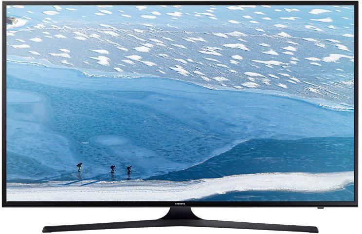 Cum alegem cele mai ieftine televizoare