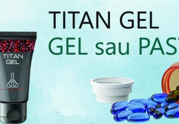 titan gel 2018 titan gel original www paketpembesar com gel